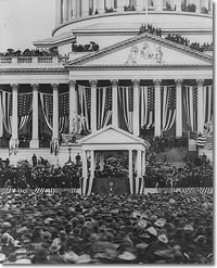 Presidential Addresses